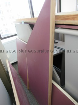 Picture of Used Countertops