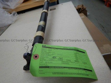 Picture of MBB BO Drive Shaft- 105 - Serv