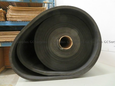 Picture of Soft Thermal Insulation Reel