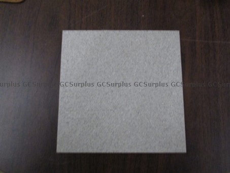 Picture of Porcelain Wall Tiles