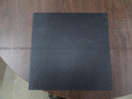 Picture of Commercial Vinyl Composition T