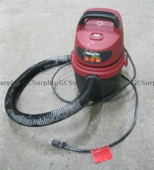 Picture of Shop-Vac