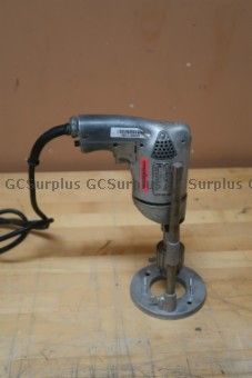Picture of Black & Decker 3/8'' Drill
