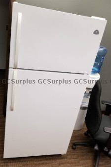 Picture of Refrigerator