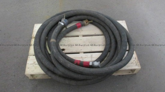 Picture of Hoses for Water Pump