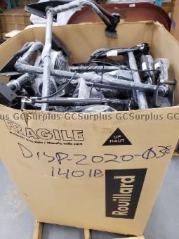 Picture of Scrap Metal