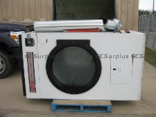 Picture of Commercial Dryers