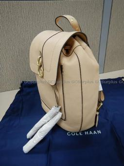 Picture of Cole Haan Bags