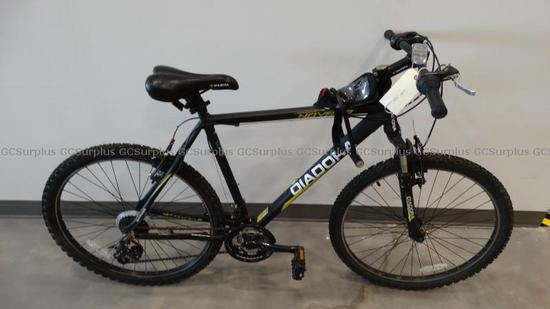Picture of Diadora Novara Bike
