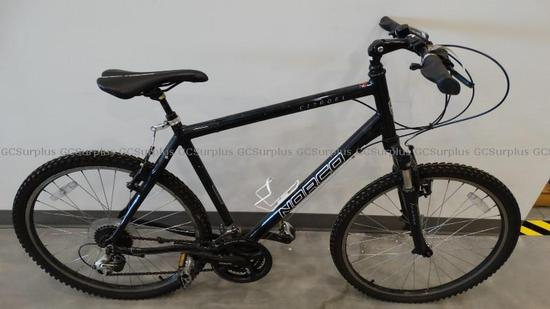 Picture of Norco Citadel Bike