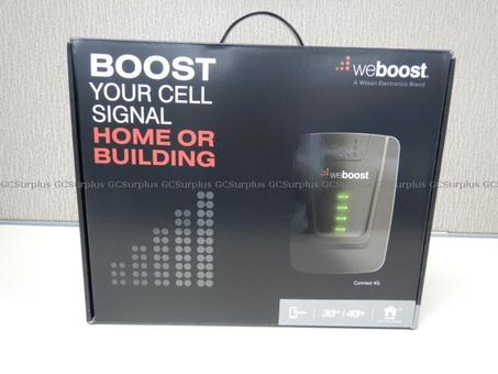 Picture of Weboost 470103 Connect 4G Cell