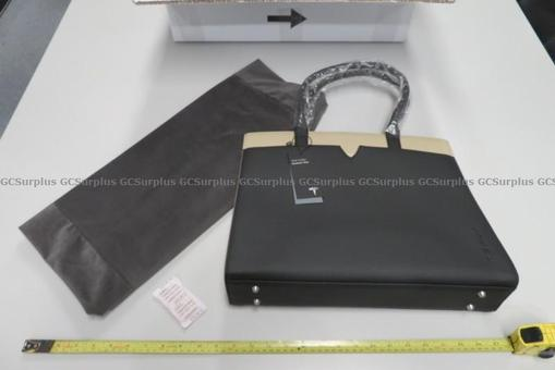 Picture of TESLA/Aurland Tote